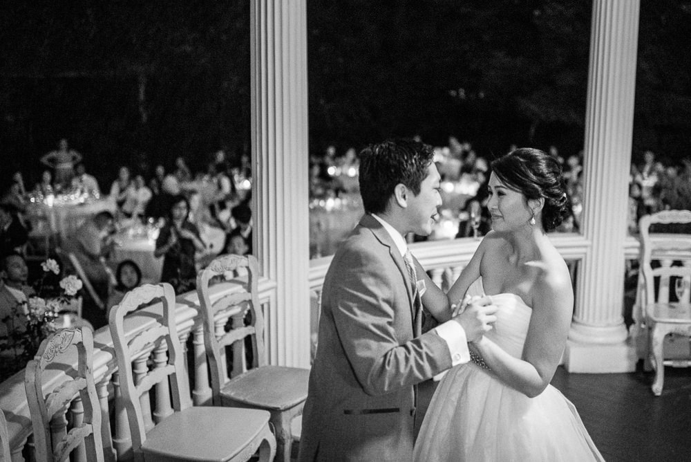 Churchill Manor Wedding Napa 44.jpg