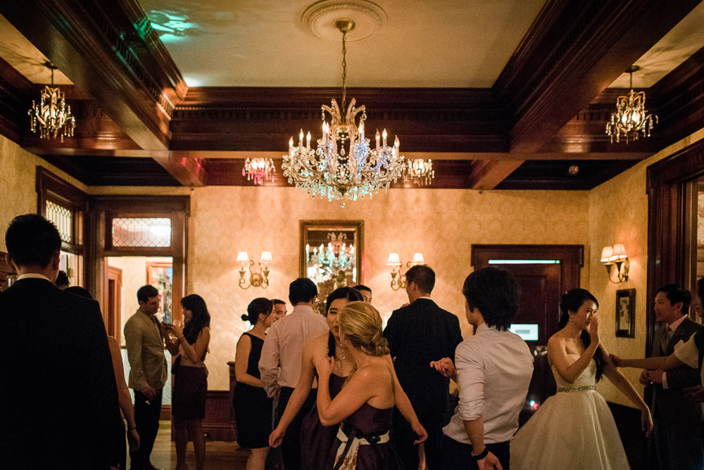 Churchill Manor Wedding Napa 63.jpg