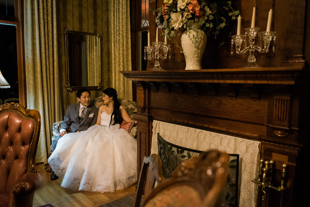 Churchill Manor Wedding Napa 66.jpg