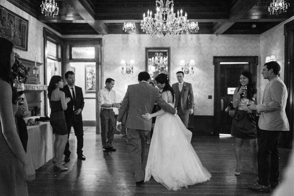 Churchill Manor Wedding Napa 68.jpg