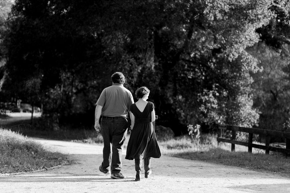 Chitactac Adams and Anderson Lake County Park Engagement 011.jpg
