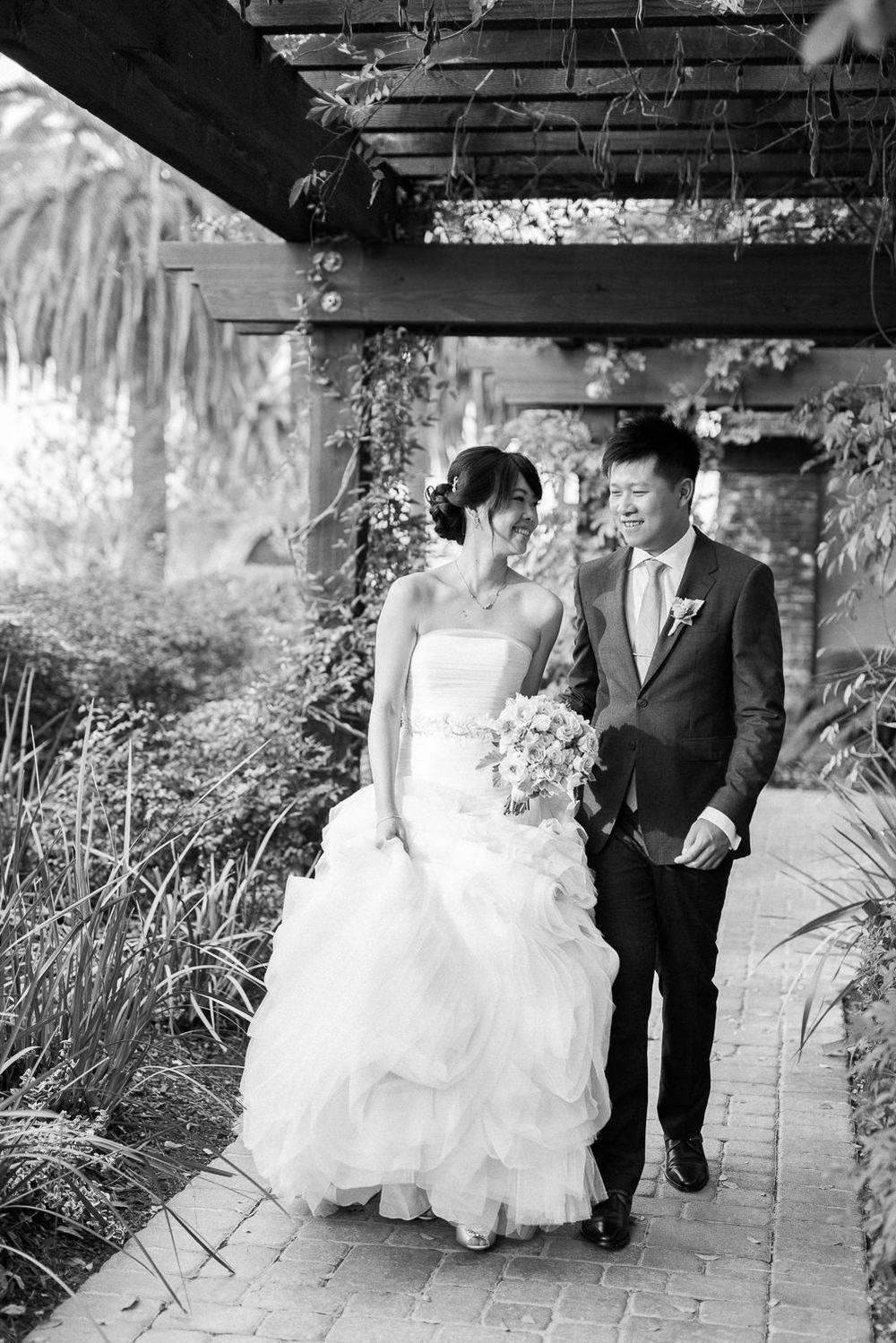 Palm Event Center Wedding 011.jpg