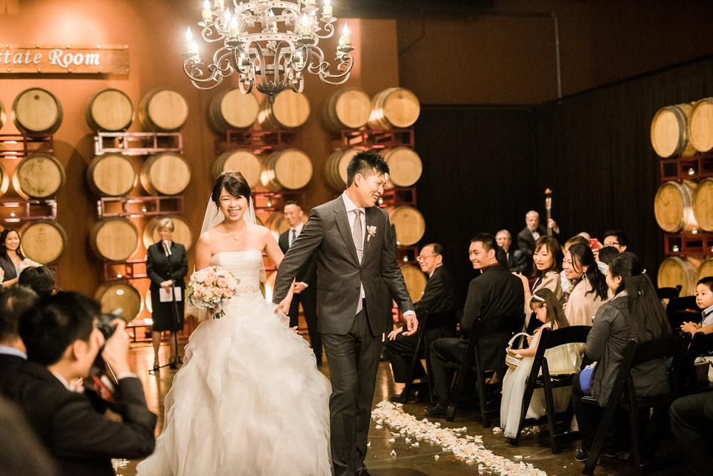 Palm Event Center Wedding 022.jpg