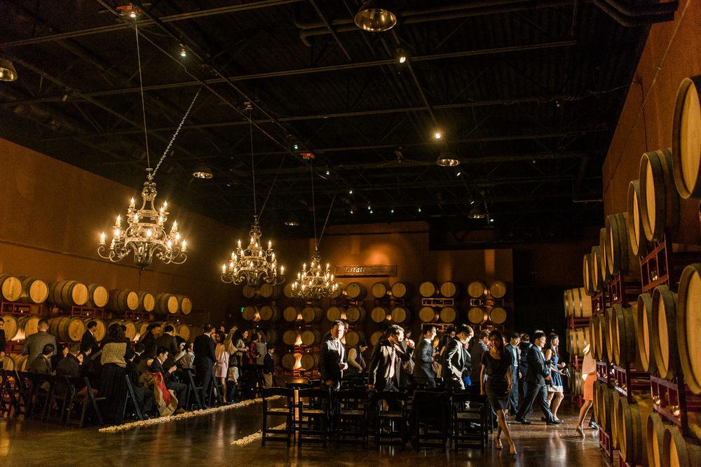 Palm Event Center Wedding 023.jpg