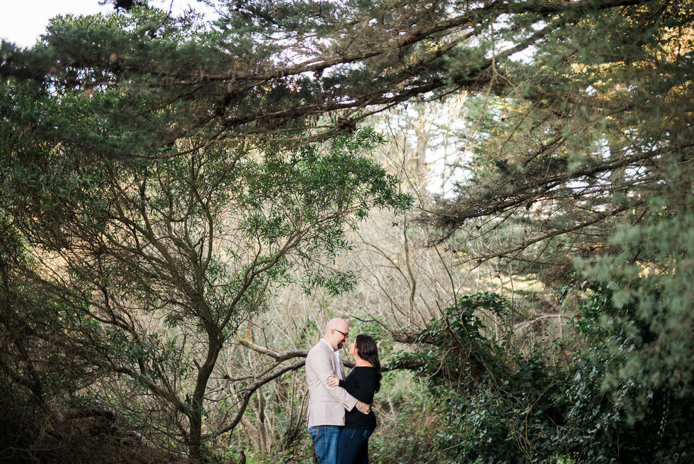 Land's End Engagement Session 004.jpg