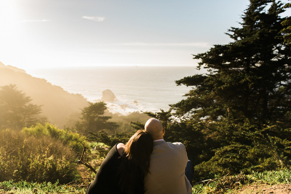 Land's End Engagement Session 008.jpg
