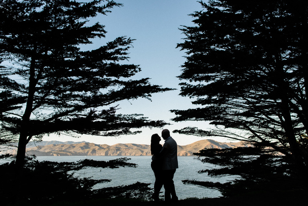 Land's End Engagement Session 009.jpg
