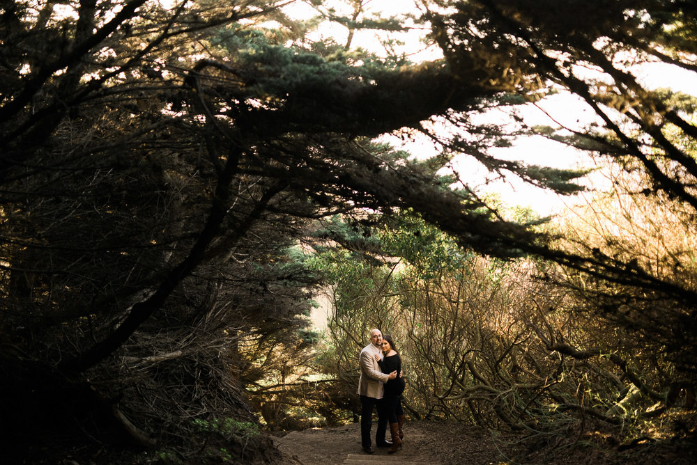 Land's End Engagement Session 012.jpg
