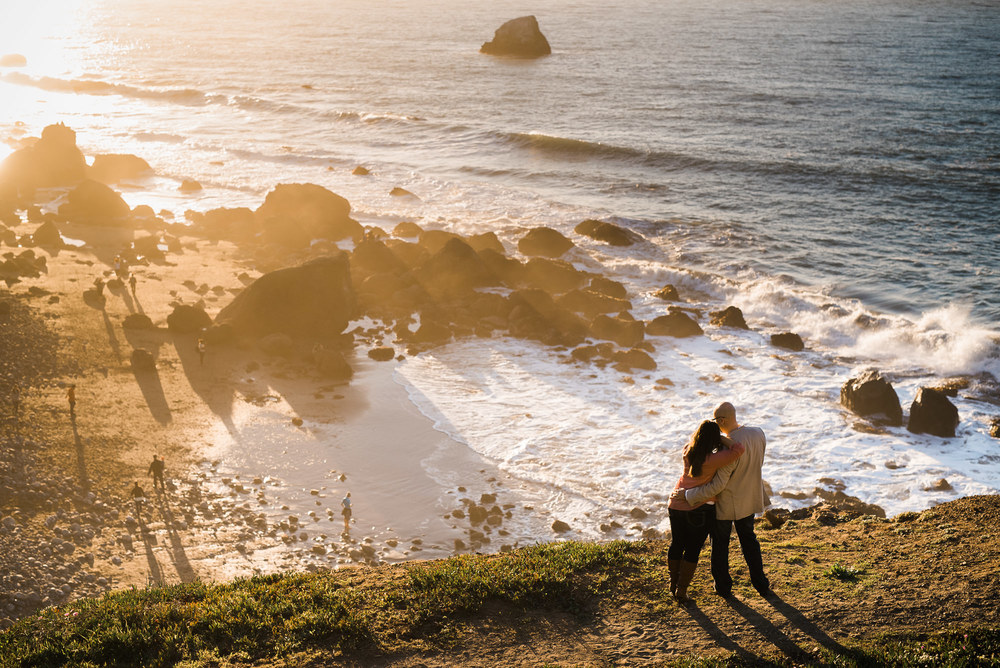 Land's End Engagement Session 013.jpg