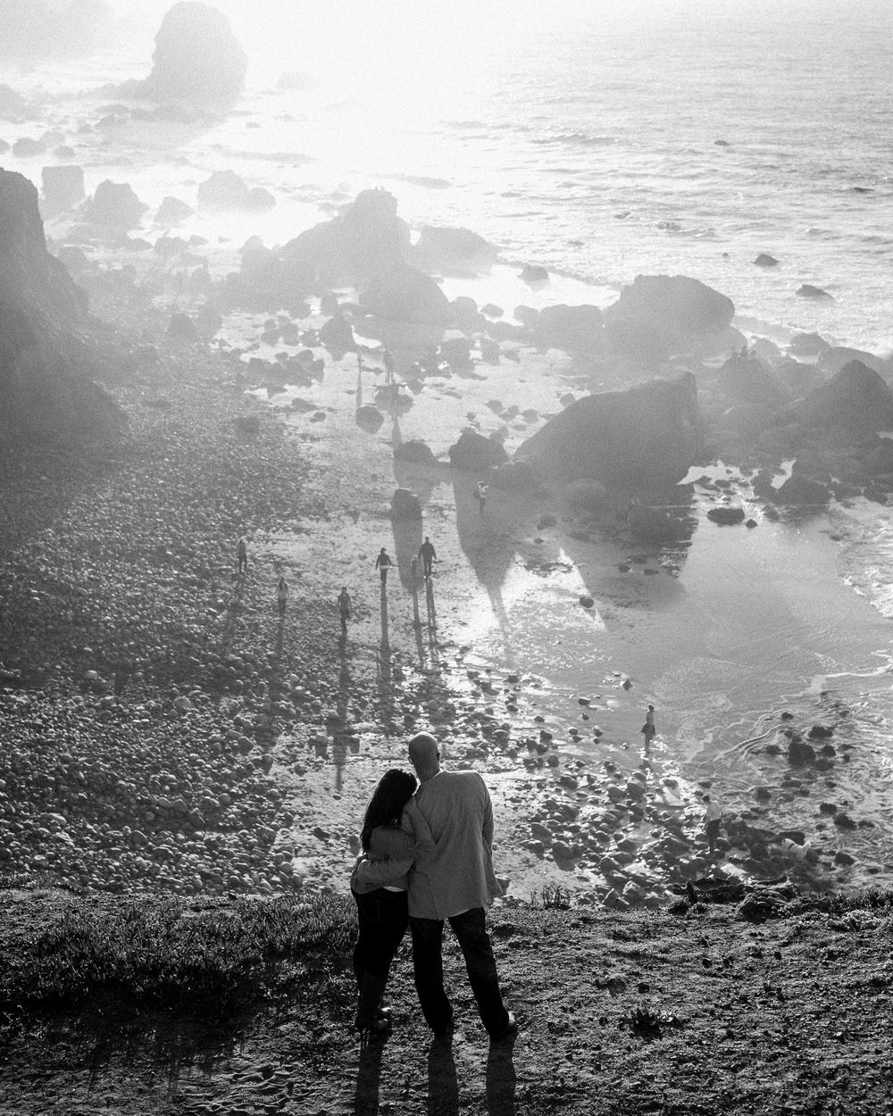 Land's End Engagement Session 014.jpg