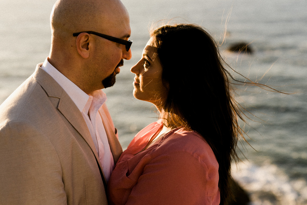 Land's End Engagement Session 015.jpg