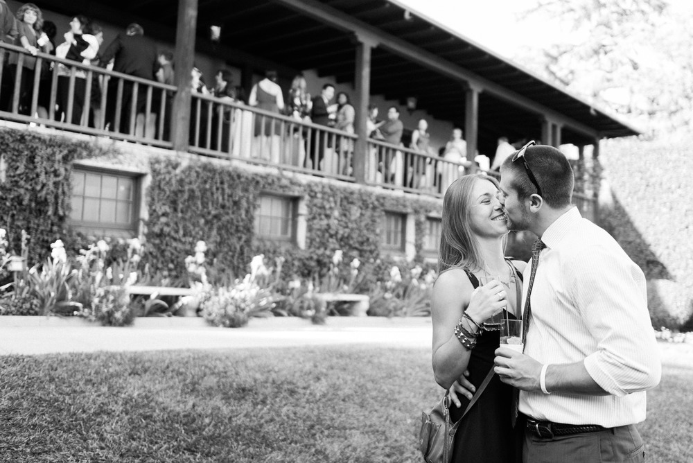 Altadena Country Club Wedding 007.jpg