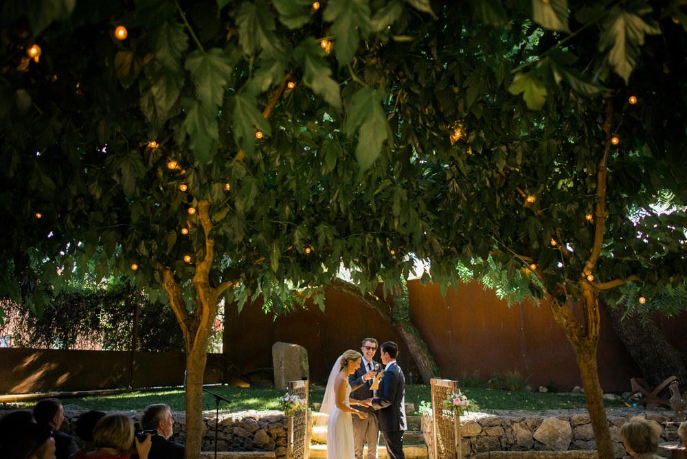Barndiva Healdsburg Wedding 003.jpg