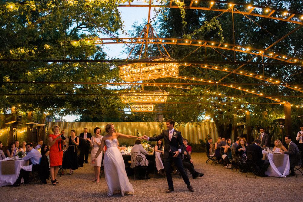 Barndiva Healdsburg Wedding 006.jpg