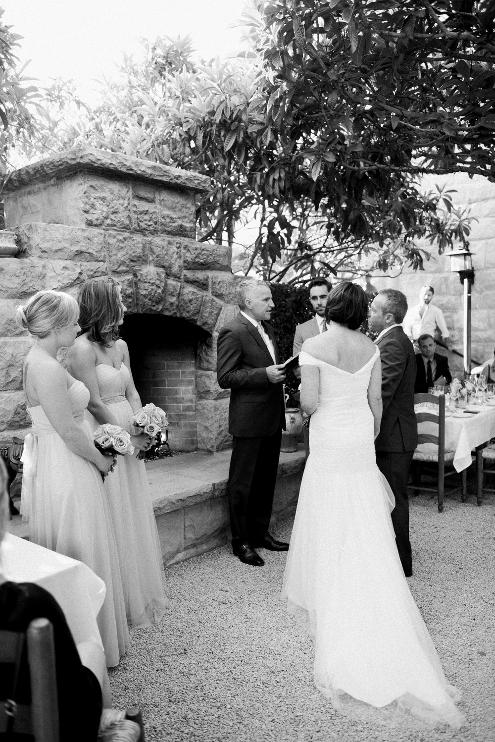 San Ysidro Ranch Wedding 020.jpg