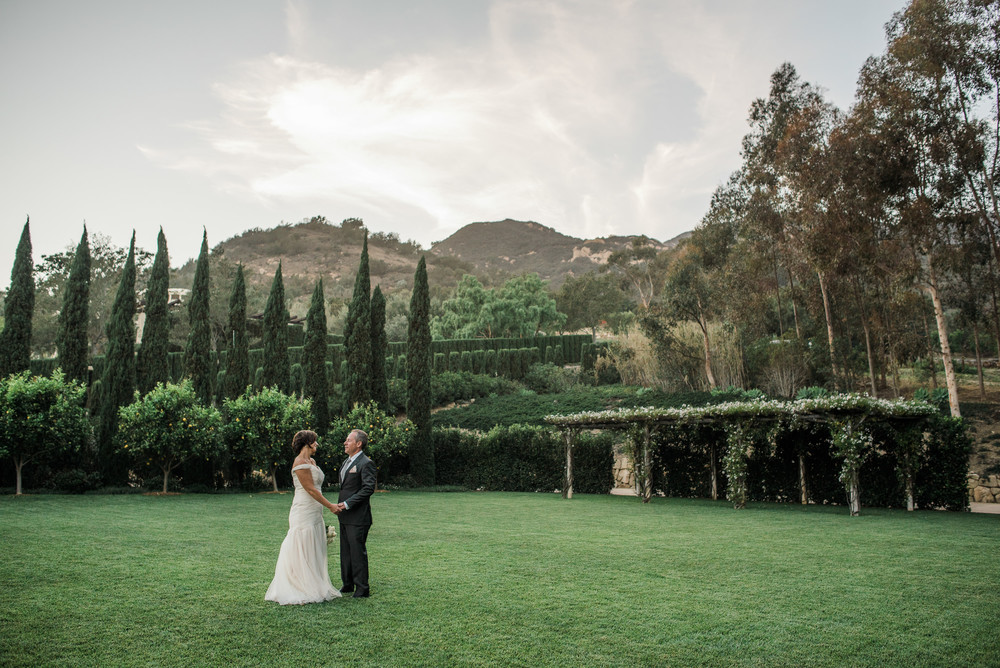 San Ysidro Ranch Wedding 036.jpg