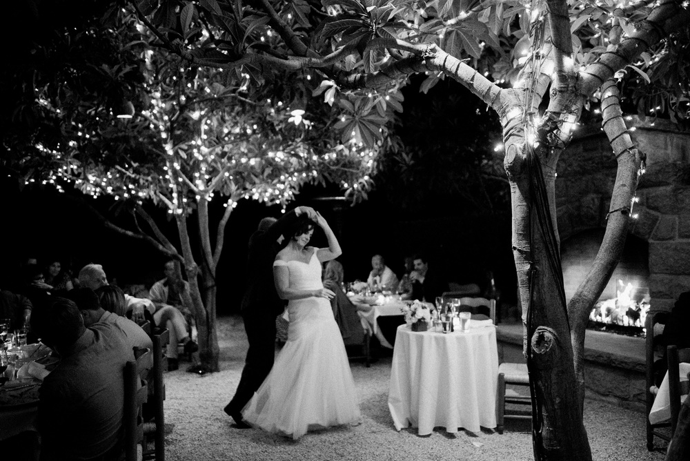 San Ysidro Ranch Wedding 056.jpg