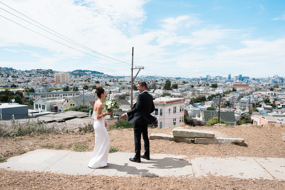 San Francisco Foreign Cinema Wedding 010.jpg