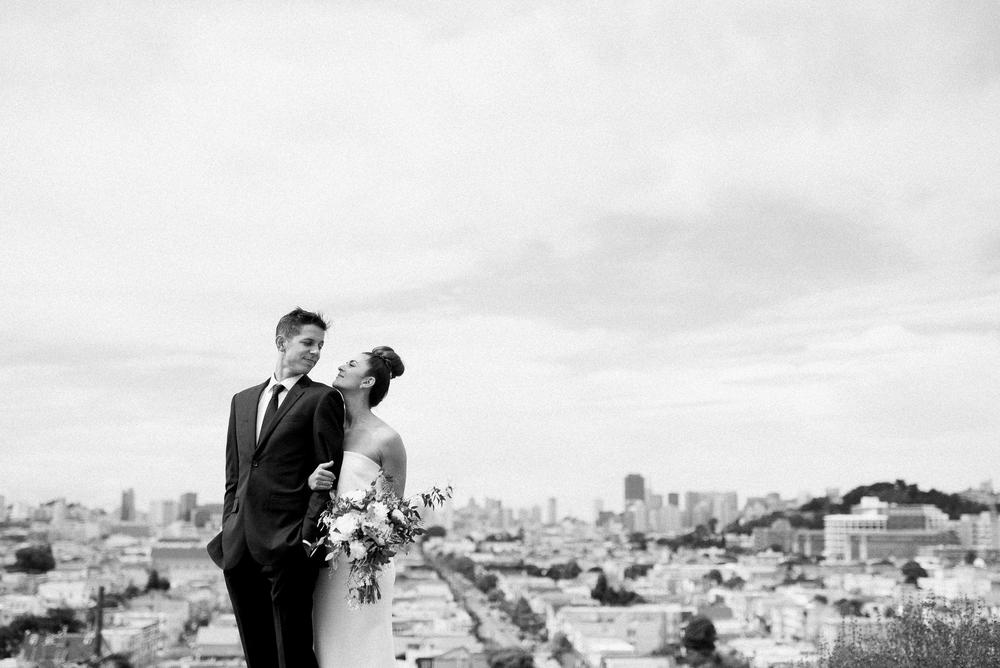 San Francisco Foreign Cinema Wedding 017.jpg