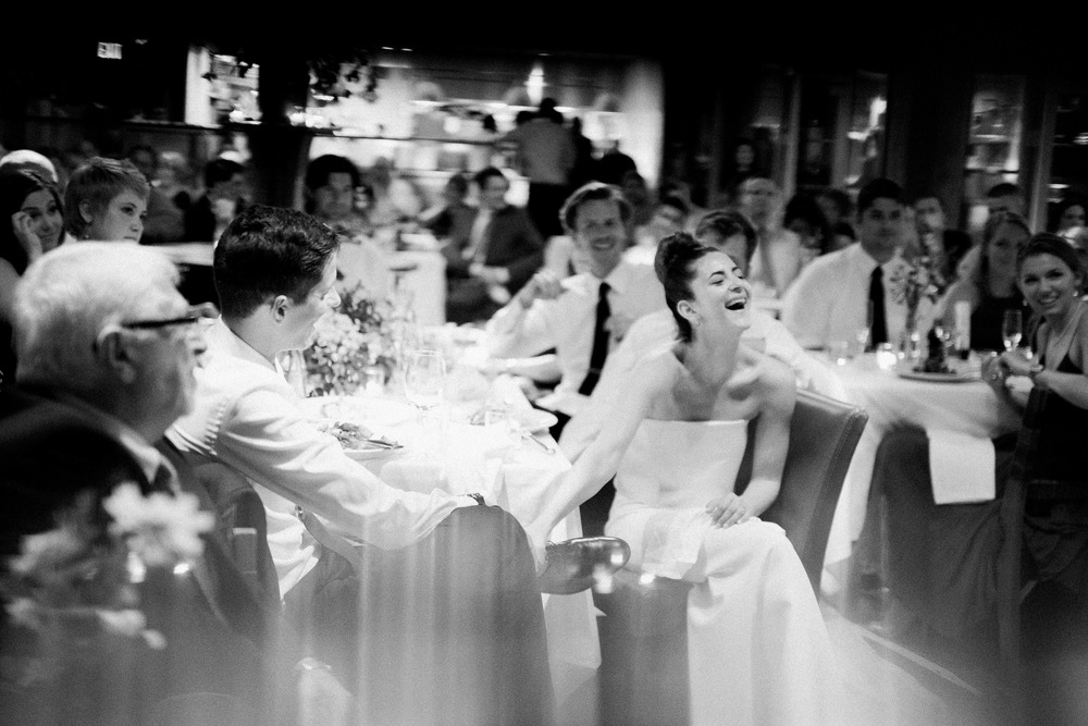 San Francisco Foreign Cinema Wedding 081.jpg