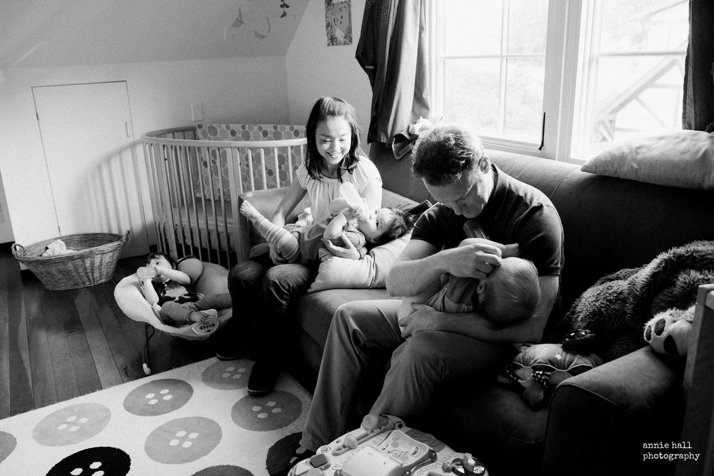 Documentary Family Photography 001.jpg