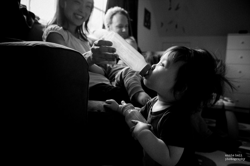 Documentary Family Photography 003.jpg