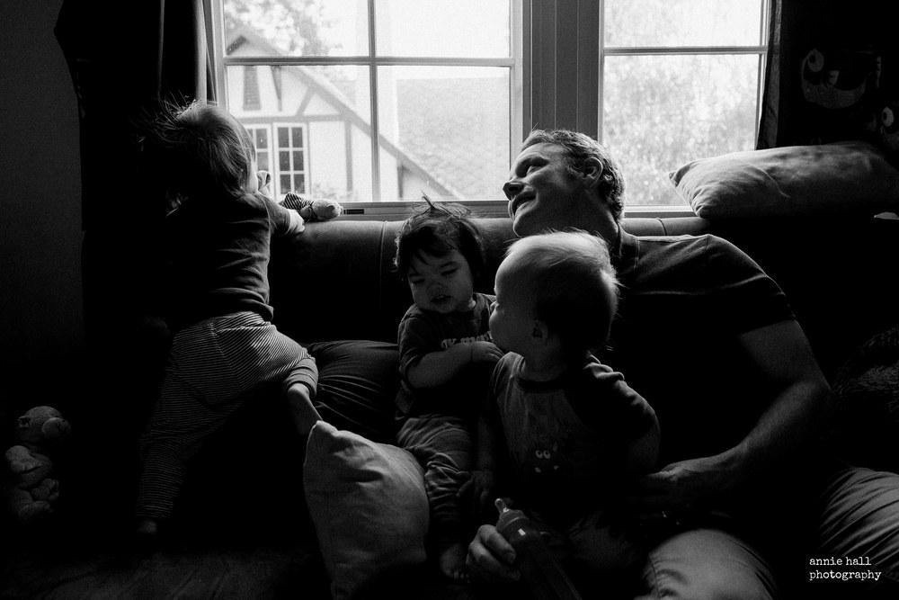 Documentary Family Photography 004.jpg