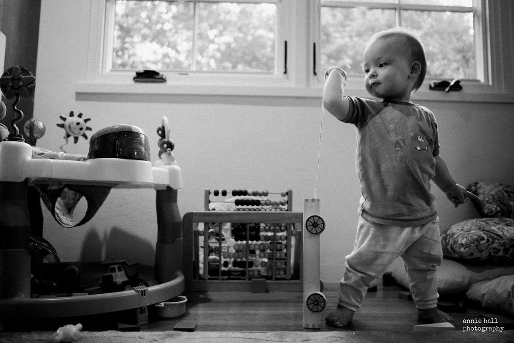 Documentary Family Photography 009.jpg
