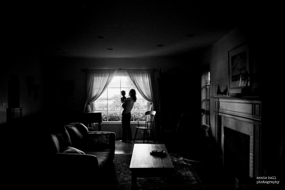 Documentary Family Photography 012.jpg