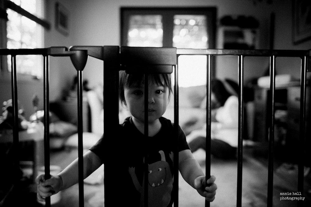 Documentary Family Photography 017.jpg