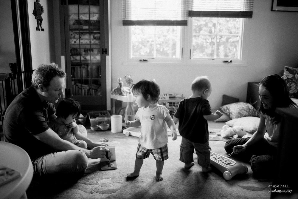 Documentary Family Photography 021.jpg