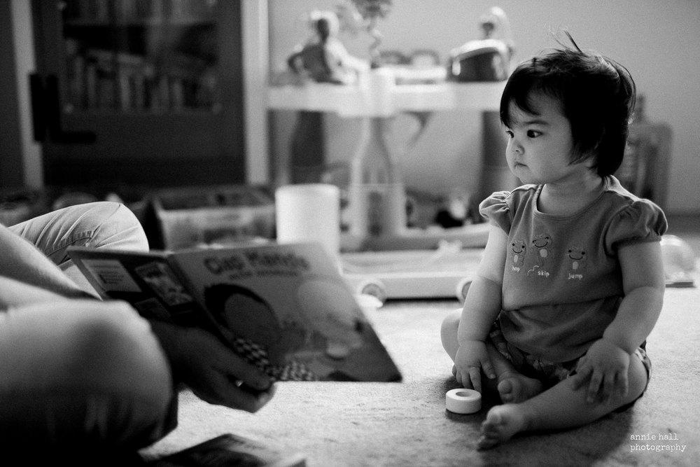 Documentary Family Photography 023.jpg