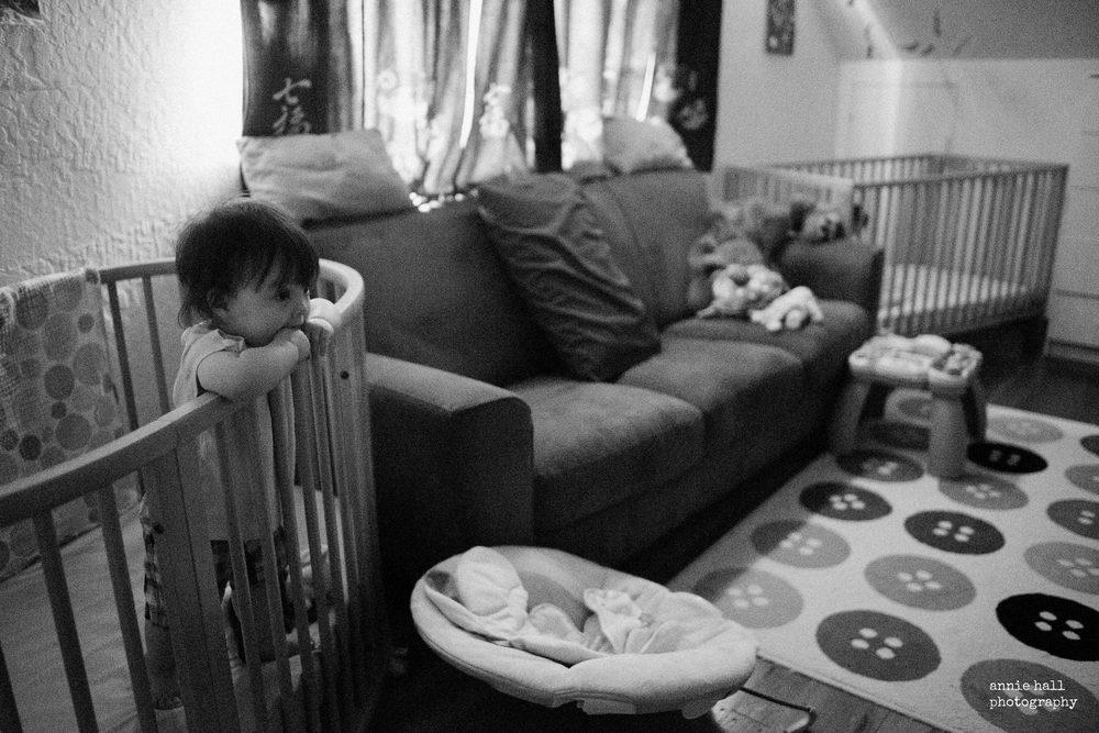 Documentary Family Photography 035.jpg