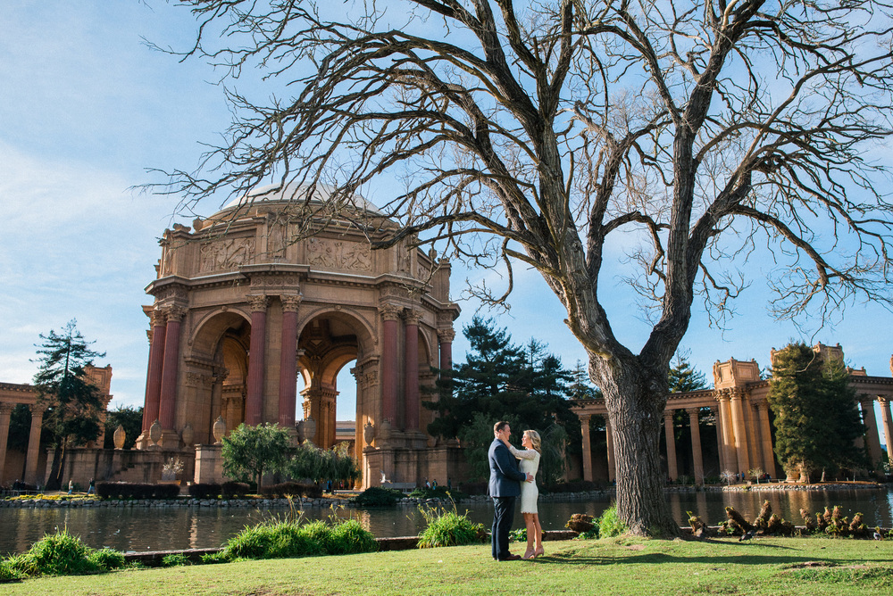 San Francisco Engagement Session 001.jpg