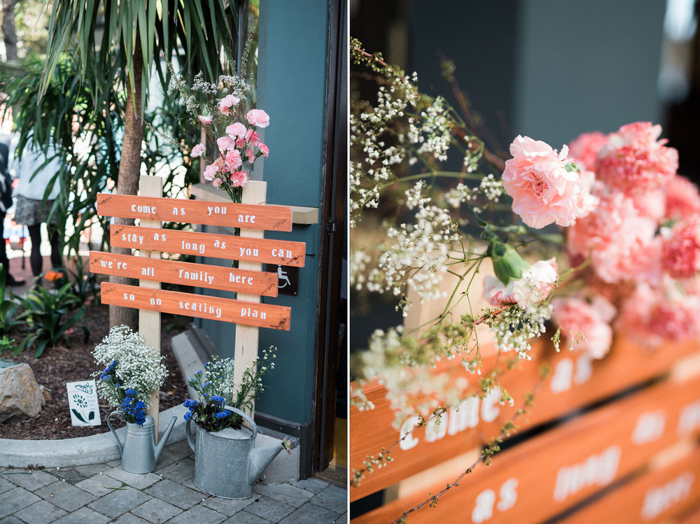 Sunnyside Conservatory Wedding-17.jpg