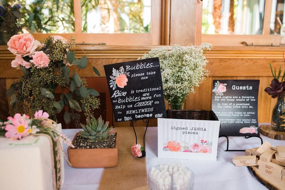 Sunnyside Conservatory Wedding-19.jpg