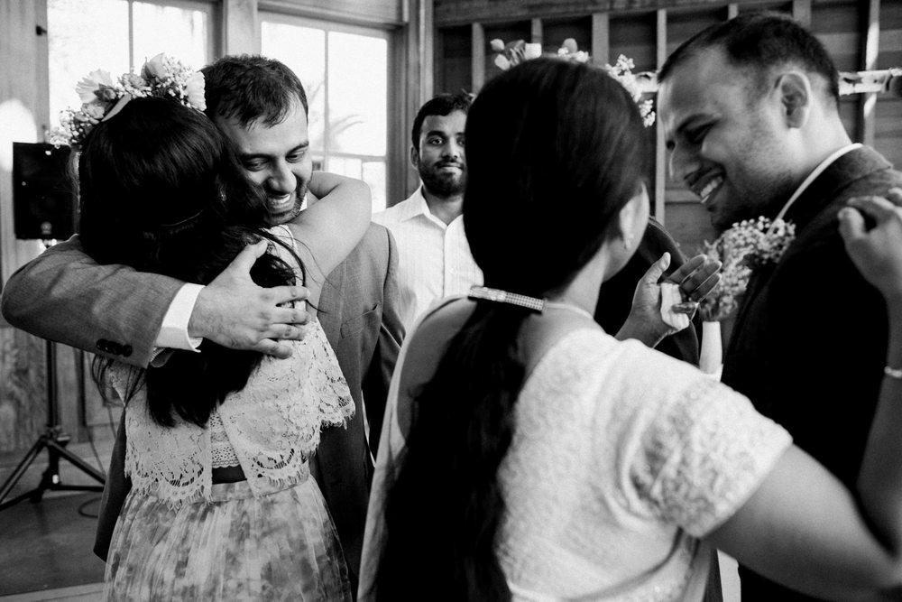 Sunnyside Conservatory Wedding-36.jpg