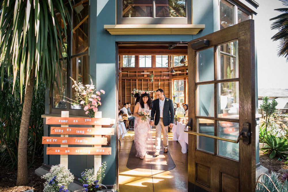 Sunnyside Conservatory Wedding-37.jpg