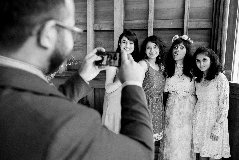 Sunnyside Conservatory Wedding-39.jpg