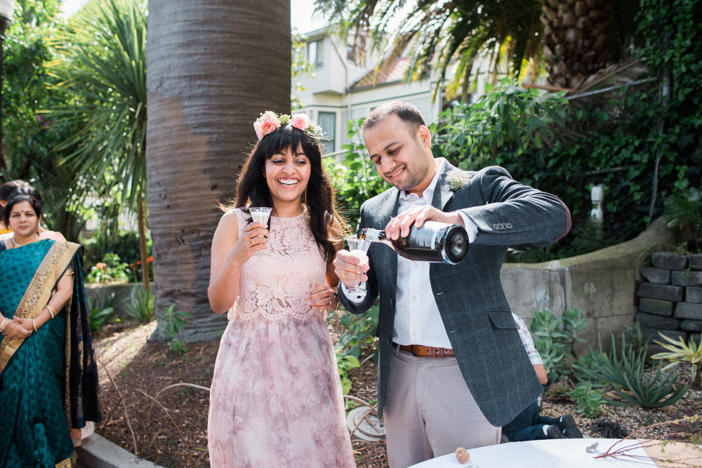 Sunnyside Conservatory Wedding-45.jpg