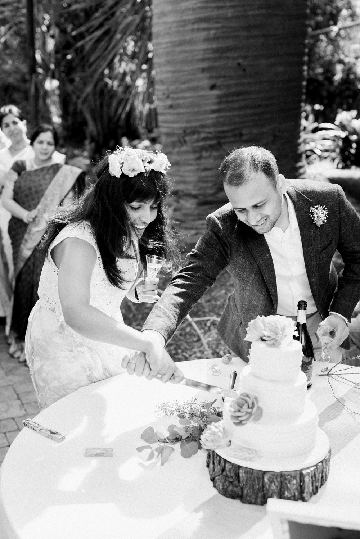 Sunnyside Conservatory Wedding-47.jpg