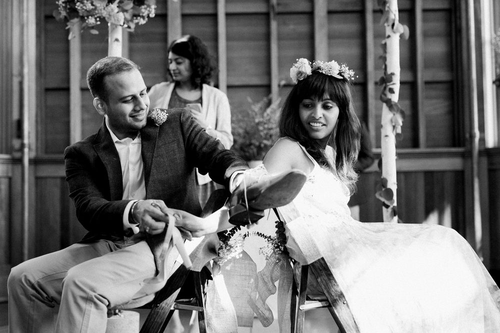 Sunnyside Conservatory Wedding-54.jpg
