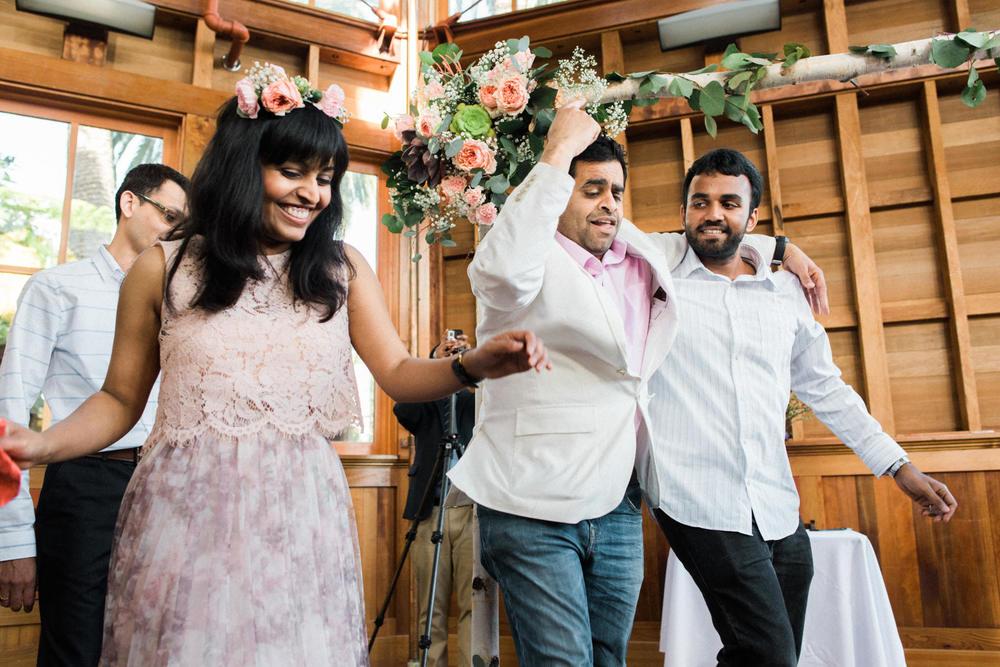 Sunnyside Conservatory Wedding-65.jpg