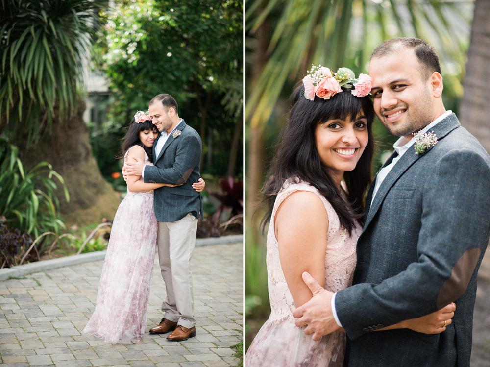 Sunnyside Conservatory Wedding-75.jpg