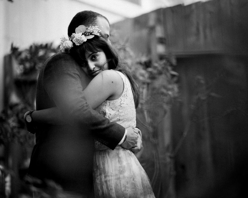 Sunnyside Conservatory Wedding-77.jpg