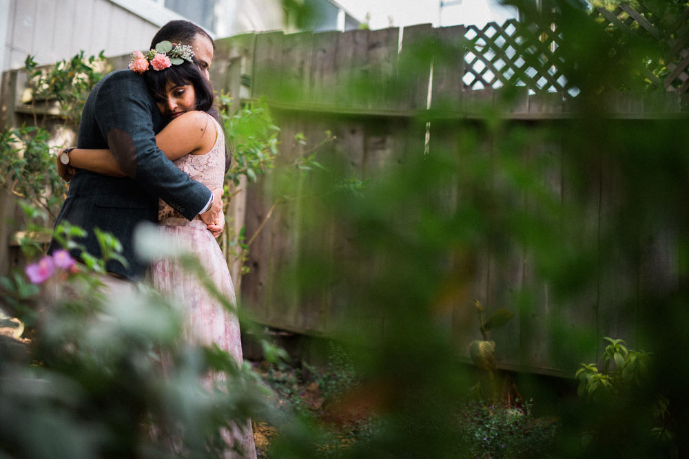 Sunnyside Conservatory Wedding-78.jpg