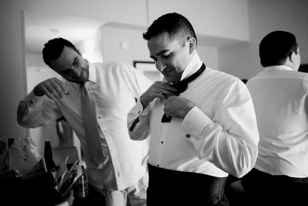 Charles Krug Winery Wedding 004.jpg