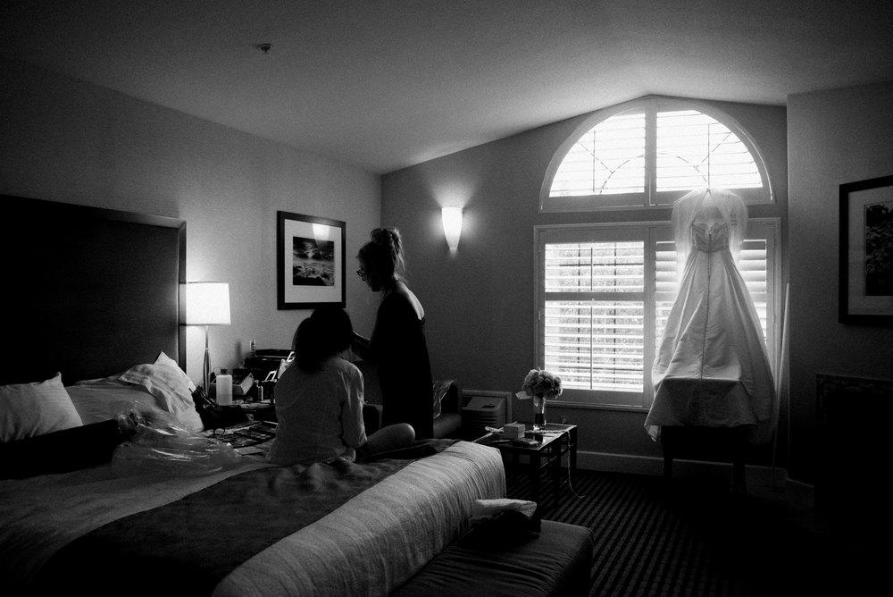 Charles Krug Winery Wedding 006.jpg