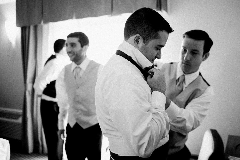 Charles Krug Winery Wedding 005.jpg