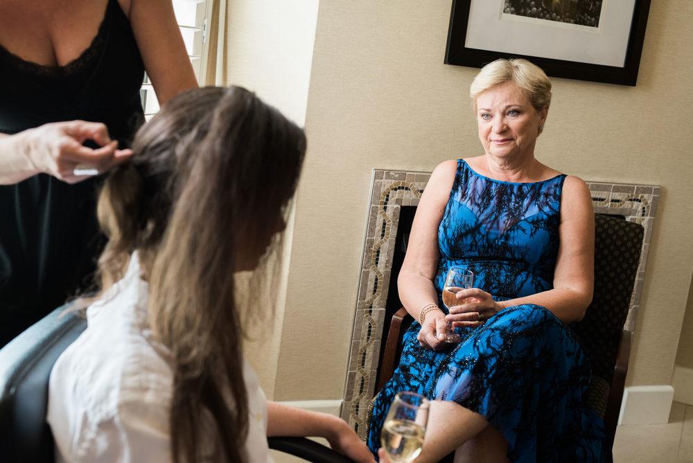 Charles Krug Winery Wedding 007.jpg